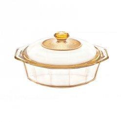 zdjęcie ceramicznego garnka